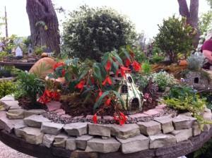 fairy garden 017