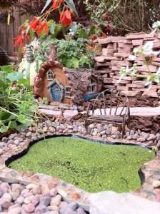 fairy garden 022