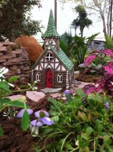 fairy garden 023